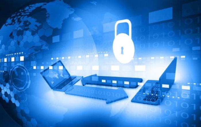 Blockchain Transforming Fintech & Financial Services