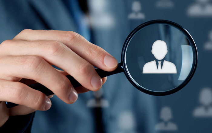 How KYC can Evolve Beyond Regulatory Compliance to Enhance Customers' Banking Experience
