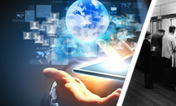 The New Wave of Smart Banking: Digital Banking