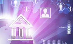 Social Media Amplifying Banking Services