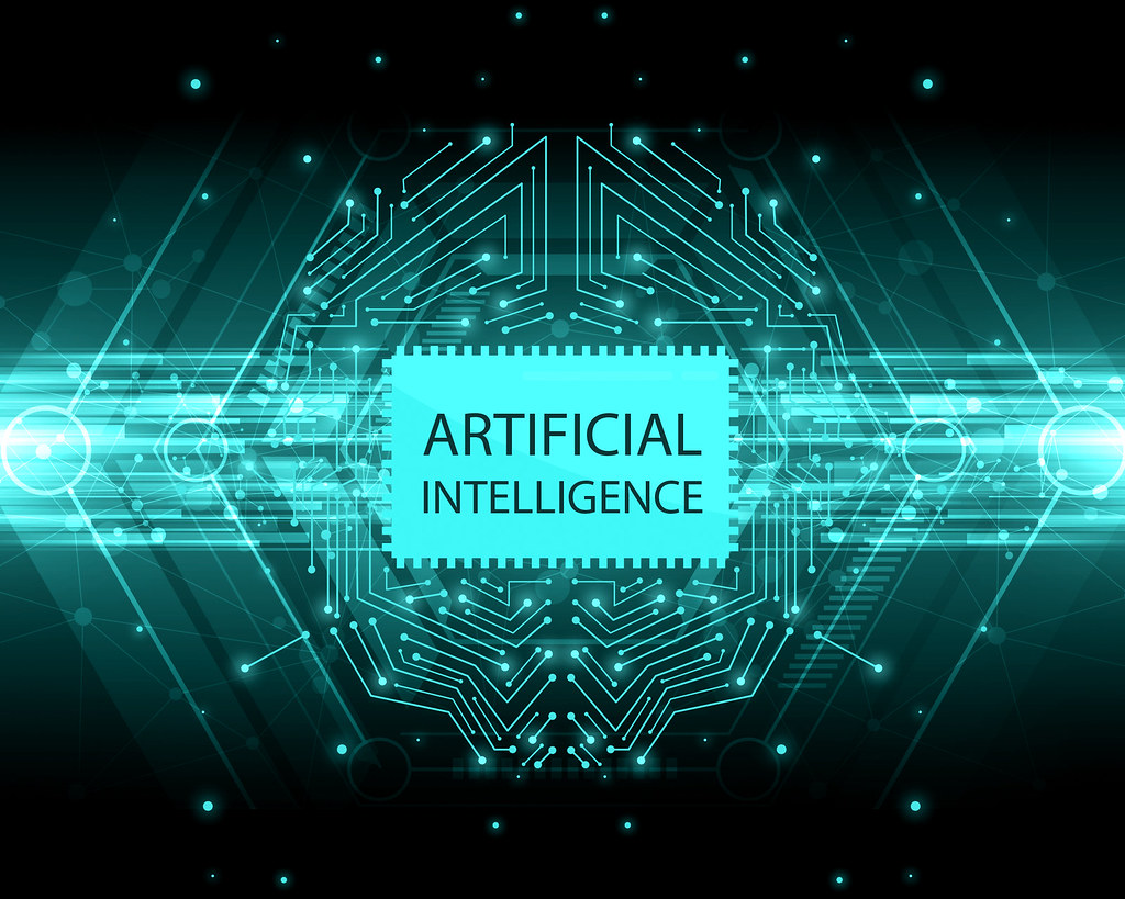 AI IN FINANCIAL SERVICES (FINEXTRA REPORT OCTOBER 2019) KEY TAKEAWAYS