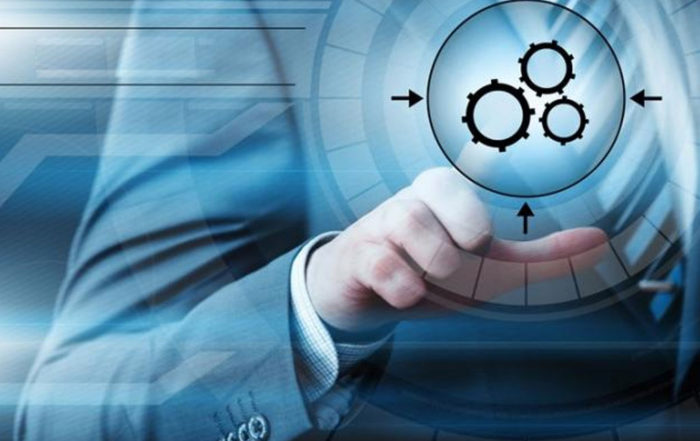 Test Automation and Performance Testing Services for a Leading South African Bank
