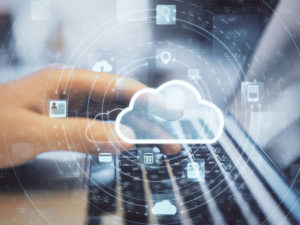 Value-added Implementation of Oracle Fusion Cloud Application Solutions