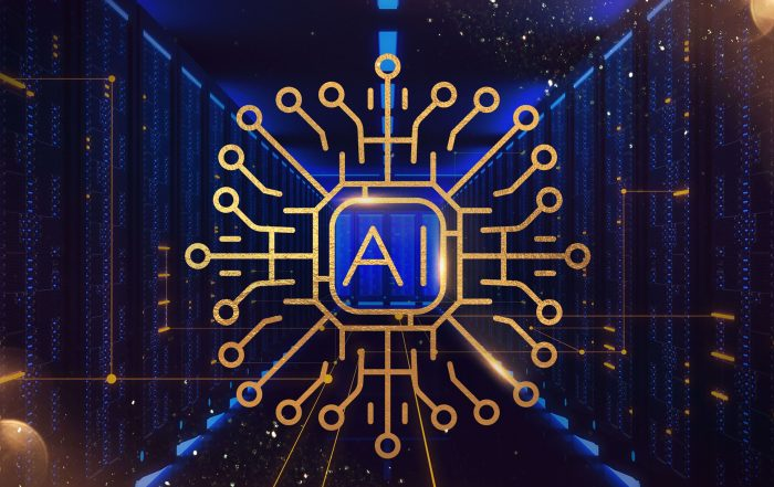 Artificial Intelligence for Enhanced Customer Experience and Improved Efficiency