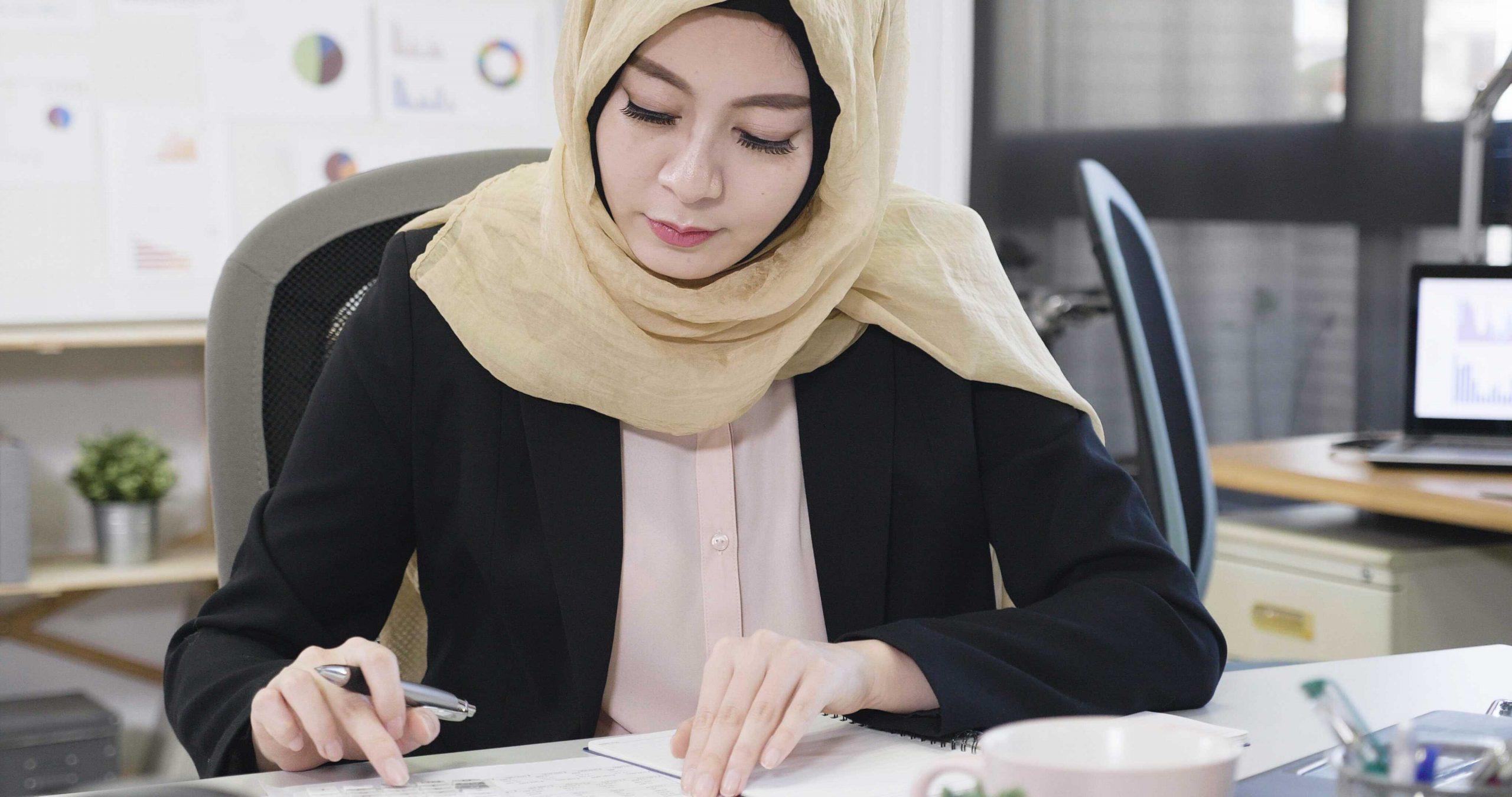 httpsjmrinfotech.comcore-banking-implementation-for-arab-commercial-bank-libya